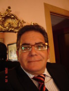 Luis leon Diaz