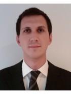 Javier Díaz Carmona