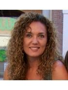ALICIA JIMENEZ BLAZQUEZ