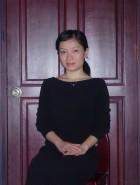 Yen Dang