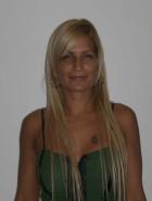Victoria fernandez Talavera