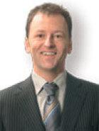 Markus Tanski