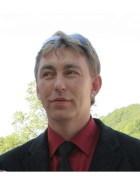 Jens Dahler