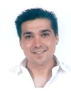 JOSE ANDRES DE LA CALZADA CUESTA
