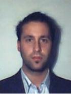 Juan Manuel López Camargo