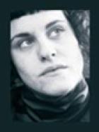 Rosa Colell Benavides