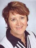 Andrea Glawe
