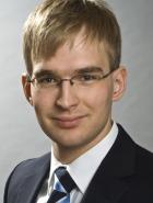 Fabian Heisterkamp
