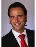 Steven Torok