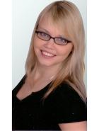 Lisa Dietz