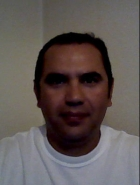 JOSE RAMON CAMPOS ABAD