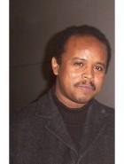 Mohamed Elfateh