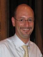 Pasquale Crispino