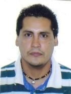 Angel Javier narvaez Calderon
