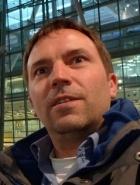 Frank Behnsen