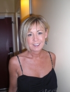 Birgit Dammers