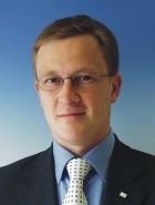 Jörg Gollnick