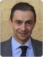 Pedro Martínez Busto