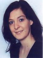Nicole Diener