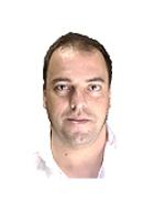 Pere Cavanillas