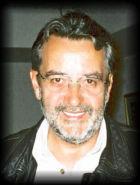 JOhann Hamata