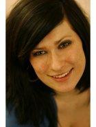 Jennifer Busse