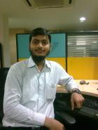 Taher Ali