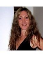 Fabiana Occhiuzzi