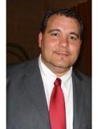 Francisco morejon Campos