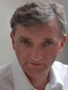 Michael Feinen