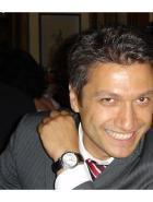 Burhan Aydemir