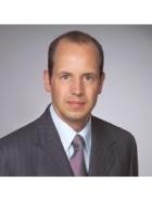 Martin Dengler