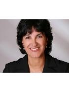 Radaris Germany Auf Der Suche Nach Sylvia Kieselbach
