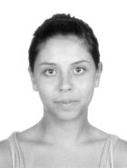Mariana gomez Ahuad