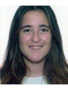 Carmen Herzog Aguilar