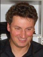 Michael Görlich