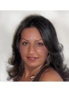 Bianca Cagatay