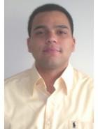 Nelson Alegria