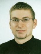 Fabian Braesemann