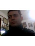 Miguel Angel trejo Canelada