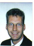 Olaf Fellner