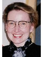 Daniela Bode