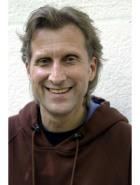 Gerd Bischoff