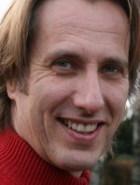 Radaris: Auf der Suche nach Lars Maue? Für öffentliche Ergebnisse ...