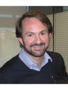David Lacasa Bueno