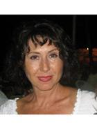 Pilar Fernandez Cubero