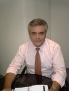 MIGUEL GOMEZ ALONSO