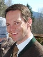 Florian Ertle