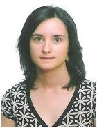 Amanda García García