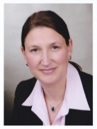 Gwendolin Fischer
